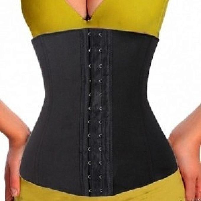 9bf04527ee Fashion Ladies  Magic Waist Trainer