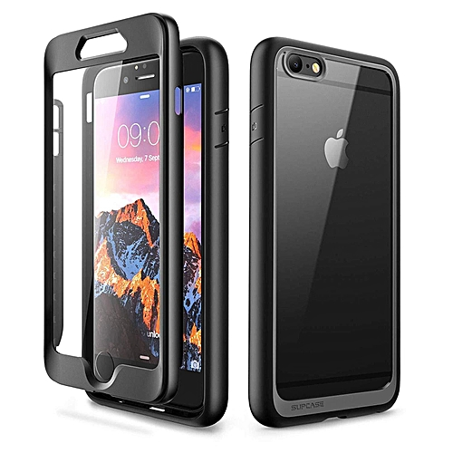 the best attitude f9ac4 814d9 Supcase IPhone 6S Plus Case Unicorn Beetle Style Series Premium ...