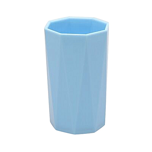 Novelty Milk Juice Lemon Mug Coffee Tea Cup Home Child Drinkware Gift BU