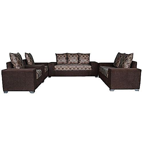 7 Seater Sofa Chair.