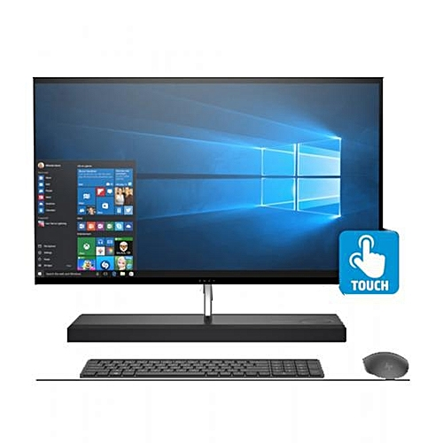 ENVY 27-B111 All-in-One PC
