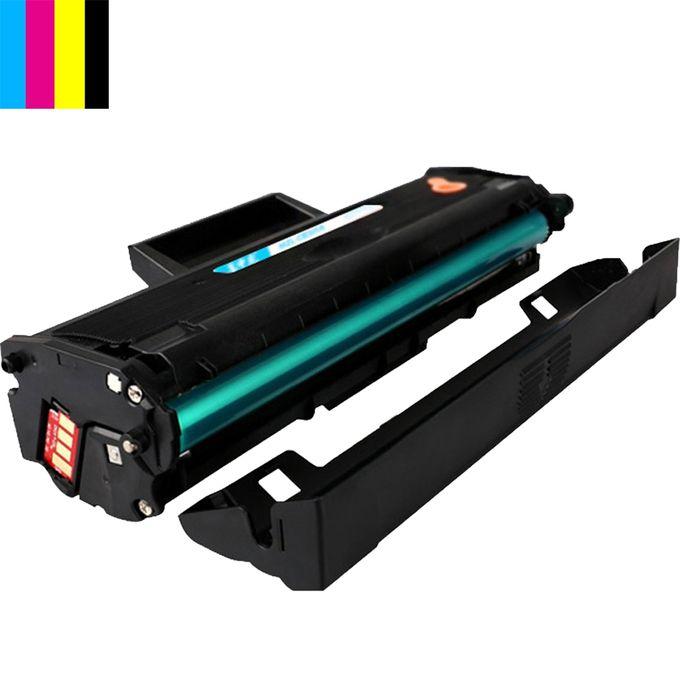 generic compatible d111s mlt scx refillable black laser toner cartridge for xpress printers. Black Bedroom Furniture Sets. Home Design Ideas