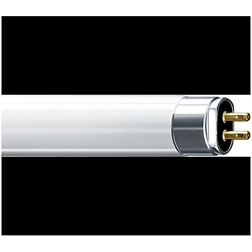 Fluorescent Tube, 14W