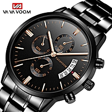 WatchesBuy In Nigeria Men's Online Jumia RLj354Aq