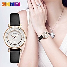 Women Watches Luxury Brand Waterproof Ladies Analog Quartz Watch Women Rhinestone Watches