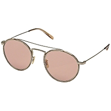 80533542320 Buy Oliver Peoples Men s Fashion Accessories Online
