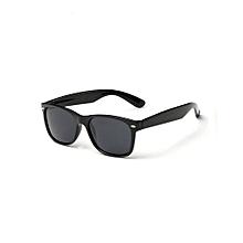bbea4f9daf6c Buy Men s Sunglasses Online