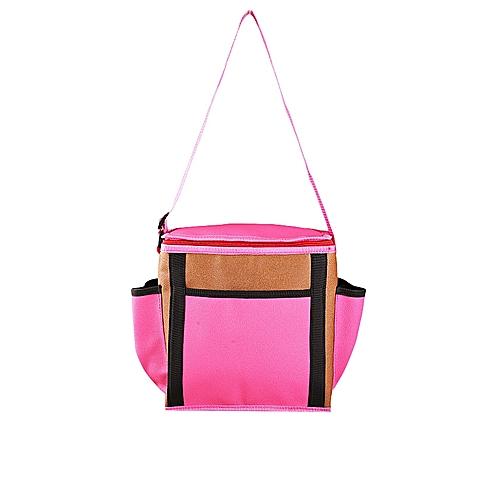 All Purpose Picnic/lunch Bag