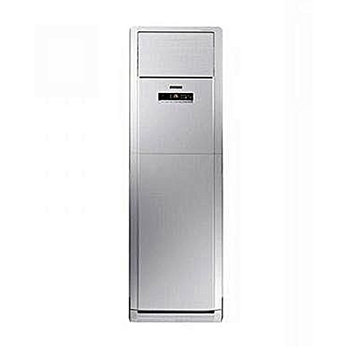 FLOOR STANDING AIR CONDITIONER FS 2HP