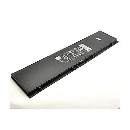 Battery For Dell Latitude E7440