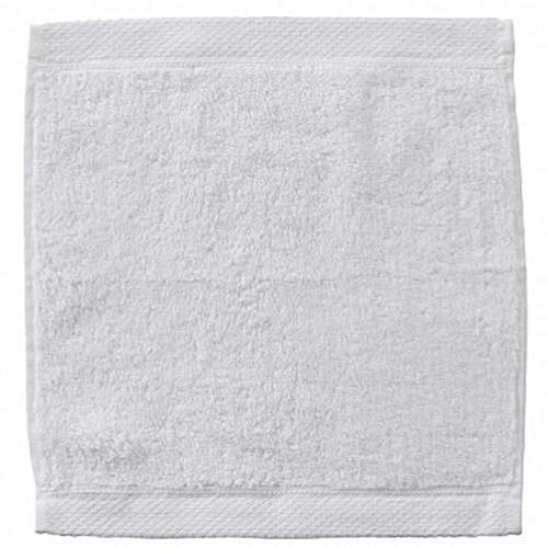 Face Towel - 6pcs