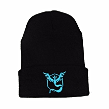a11c6f0f299c17 New Chic Hot Sale New Creative Men And Women Unisex Popular Go Knitted Hat  Wool Cap