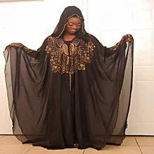 Kaftan Abaya Online Store Shop Kaftan Abaya Products Jumia Nigeria