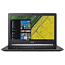 Acer Laptops   Buy Acer Laptops Online   Jumia Nigeria
