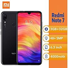 Xiaomi Phones - Buy Xiaomi Mi Phones Online | Jumia Nigeria