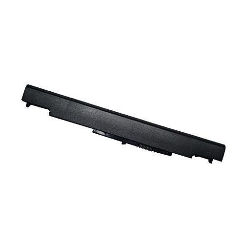 Replacement HP Pavilion 250 G4 Series Laptop Battery-HS04