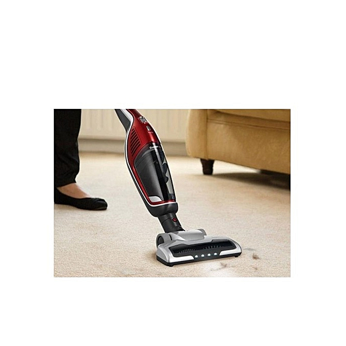 Morphy Richards  2-in-1 Vacuum Cleaner