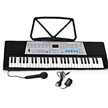 buy electronic keyboards products online in nigeria jumia. Black Bedroom Furniture Sets. Home Design Ideas