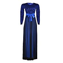 422fcff348db Buy Tong Tong Clothing Online