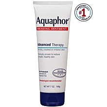 Aquaphor Online Store Shop Aquaphor Products Jumia Nigeria