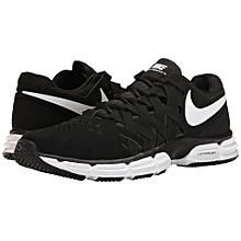 b48842a9669 Nike Air Max 90 Essential Black Shoes Source · Buy Nike Men s Sneakers  Online Jumia Nigeria