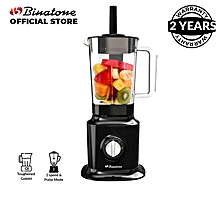 Blenders & Mixers | Buy Blender & Mixer Online | Jumia Nigeria