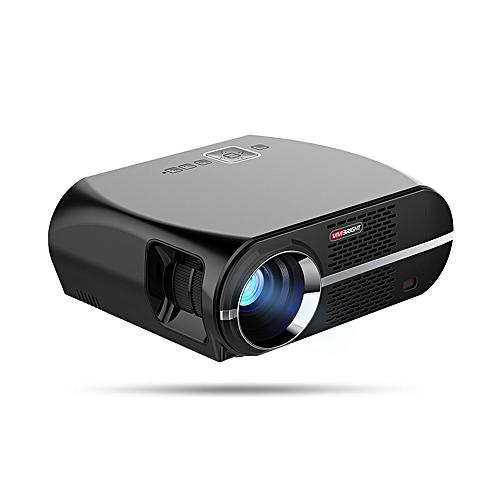 GP100 3200 Lumens Projector