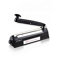 Nylon Sealer Machine for sale  Nigeria