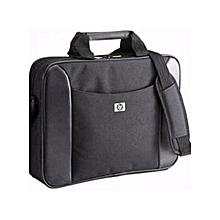 Universal Laptop Side Bag