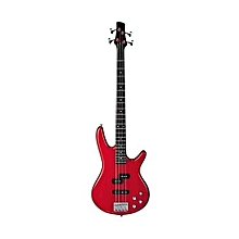 buy bass guitars products online in nigeria jumia. Black Bedroom Furniture Sets. Home Design Ideas