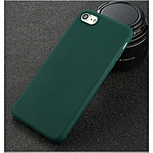 Phone Case For IPhone 7 6 6s 8 X Plus 5 5s SE XR XS Max 932125e38ea96