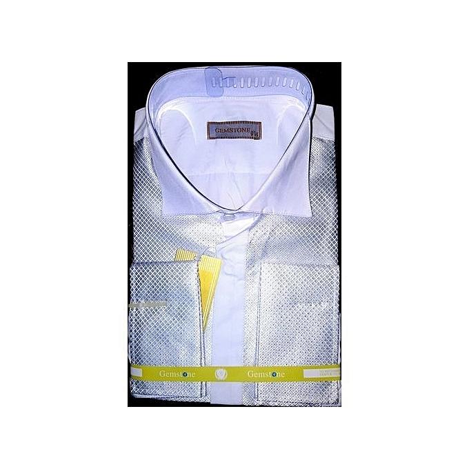 a4515b1d Collar Formal | Edey