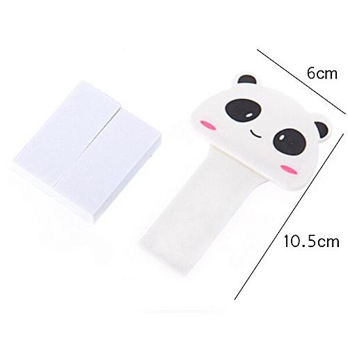 1pcs Portable Toilet Seat Lifters Bathroom Products Set