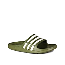 9267488b6c719f Adidas Slippers 3 products found