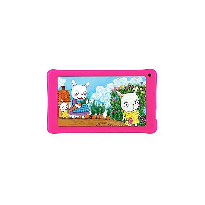 Aoson Android Kids Tablet - 8GB