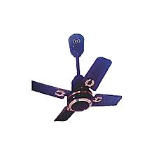 Ceiling fans buy ceiling fans online jumia nigeria short blade ceiling fan 25 inch aloadofball Gallery