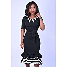 c0c7149853 Women's Clothing | Buy Ladies Wear Online | Jumia Nigeria