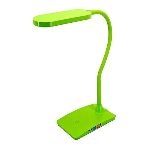 Ivy Led Lamps USB