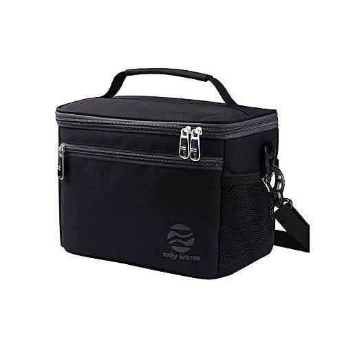 Lunch Bags Cooler Bag Picnic Bag For Kids Men Women Adult