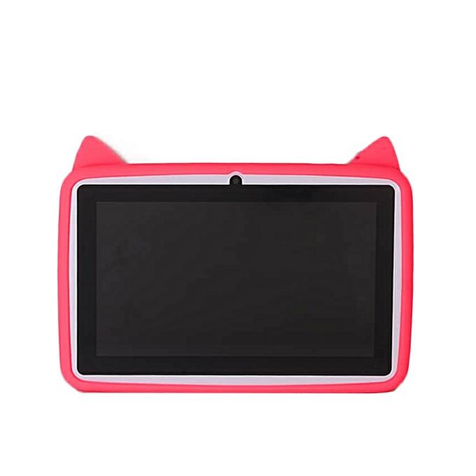 GTab Q53 Educational Kids Tablet -8Gb