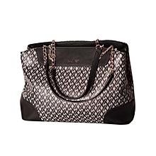 edd9eb9dc9a1 Luxury Handbags Women Leather Bag Designer Handbag High Quality Women Bag  Fashion Crossbody