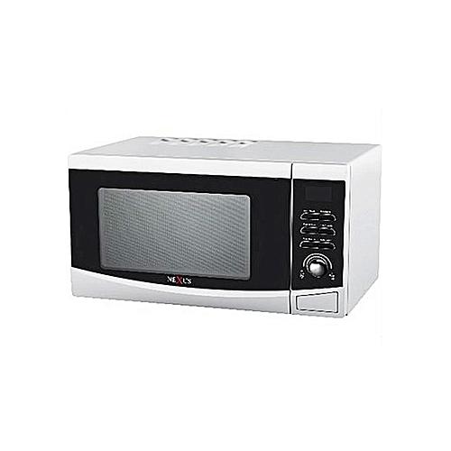 25L Microwave Nx-805w