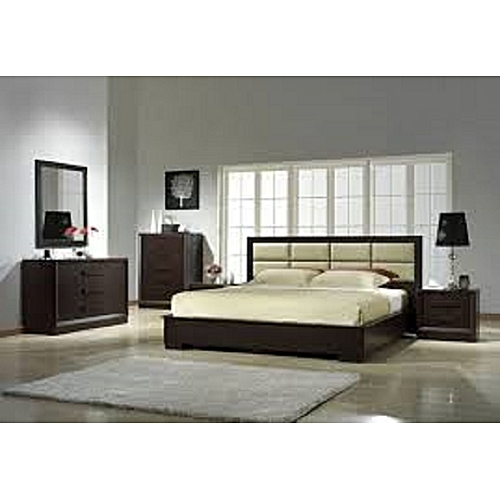 Randy Bed Frame In All Sizes (mattress, Dressing Mirror Set & Foot Rest Available On Request), DELIVERY IN LAGOS.