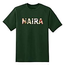 d4c39f19b Men's T-Shirts | Buy T-Shirts Online | Jumia Nigeria