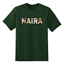 facdf0552 Men's T-Shirts | Buy T-Shirts Online | Jumia Nigeria