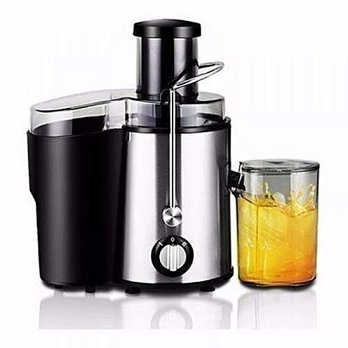Juice Extractor-600W