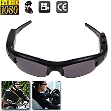 Mobile Eyewear Video Audio Recorder Sunglasses, used for sale  Nigeria