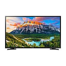 Samsung Televisions   Buy Samsung TVs online   Jumia Nigeria
