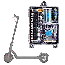 Used, Durable Circuit Board Management System Mainboard For Xiaomi M365 Electric Scooter for sale  Nigeria