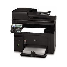 Laserjet Pro MFP 127FN Monochrome Printer